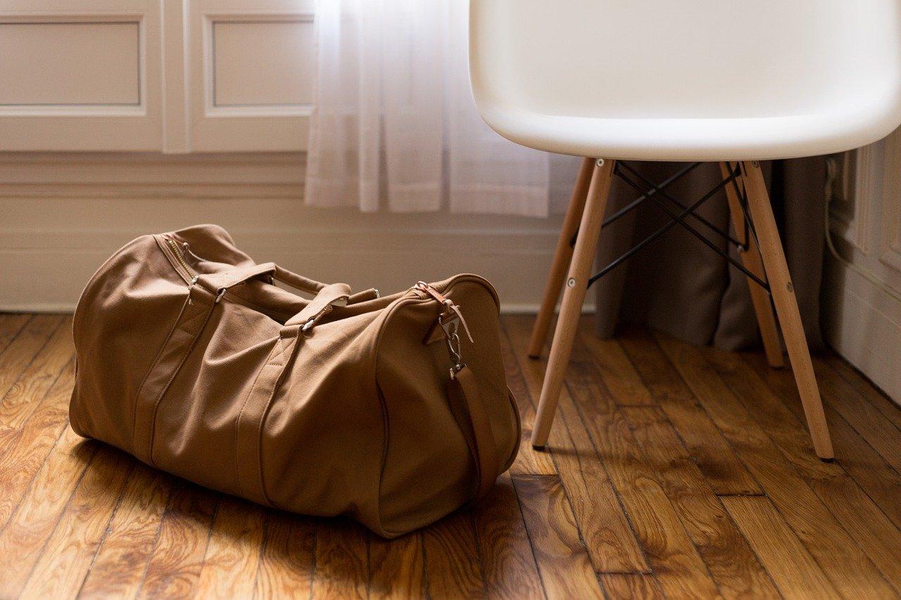 Les accessoires indispensables pour un voyage en avion